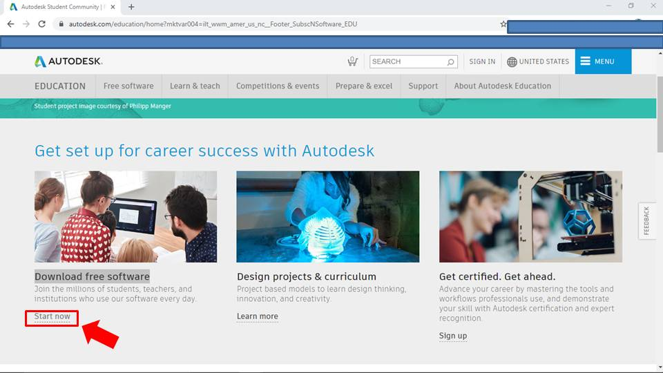 Learn How To Download Autocad P Id For Free And Legal Jeferson Costa